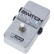 Electro-Harmonix Switchblade - Pedala Channel Selector - Music and More