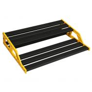 NUX BUMBLEBEE NPB-L - Pedal Board - Music and More