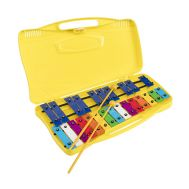 Soundsation SG-25C - Glockenspiel Cromatic - Music and More