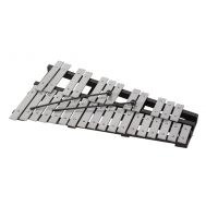 Soundsation SG-30N - Glockenspiel Cromatic - Music and More
