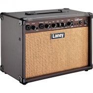 Laney LA30D - Amplificator Chitara Acustica - Music and More