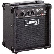 Laney LX10B - Amplificator Chitara Bass - Music and More