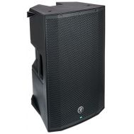 Mackie Thump 12A - Boxa Activa - 1300W - Music and More