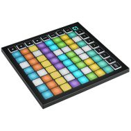 Novation Launchpad Mini MK3 - Consola Pad - Music and More