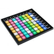 Novation Launchpad X - Consola Pad - Music and More