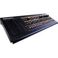 Roland Boutique JP-08 - Sintetizator - Music and More