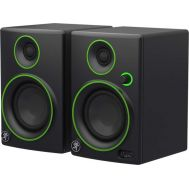 Mackie CR3 Monitoare active - Music and More