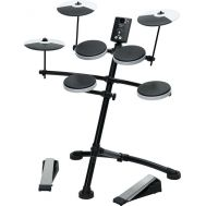Roland TD-1K - Set Tobe Electronice - Music and More