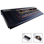 Roland Boutique JP-08 - Set Sintetizator - Music and More