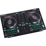 Inchiriere - Consola DJ - Roland DJ-202 - 48 de ore - Music and More