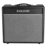 NUX Mighty 40 BT - Amplificator Chitara Electrica - Music and More