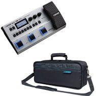 BOSS GT-1B - Set Procesor Multi Efect Bass si Geanta
