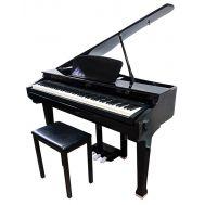 Inchiriere - Roland Piano Shell - 48 de ore - Music and More