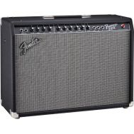 Inchiriere - Amplificator Chitara Electrica Fender Frontman 212R - 48 de ore - Music and More