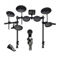 Inchiriere - Set Tobe Electronice Soundsation REALKIT ONE - 48 de ore - Music and More