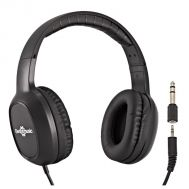 Gear4music HP-210 - Casti Audio