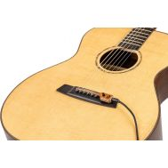 KNA SG-2 - Doza piezo chitara acustica