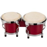 Soundsation SBW-SB1 - Bongos - Music and More