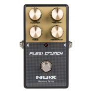 NUX Plexi Crunch - Pedala Distorsion
