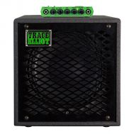 Trace Elliot ELF Basshead + Cab - Set Amplificator Head pentru Bass 200W + Cabinet 300W - Music and More