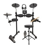 Digital Drums 400 Compact Electronic - Set tobe electronice - Music and More