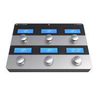 Singular Sound MIDI Maestro - Controller MIDI cu Bluetooth