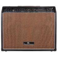 Soundsation WINDMILL 60 - Amplificator Chitara Acustica