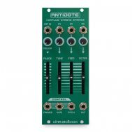 Dreadbox Antidote Karplus Strong Strings - Modul Sintetizator Analogic