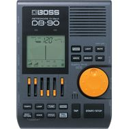 BOSS DB-90 - Metronom Digital