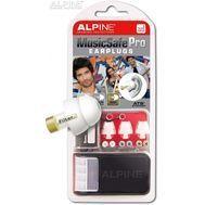 Alpine MusicSafe Pro ATS-WH - Dopuri Antifonice Pentru Urechi, fig. 1