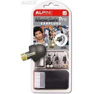 Alpine MusicSafe Pro ATS-BK - Dopuri Antifonice Pentru Urechi, fig. 1