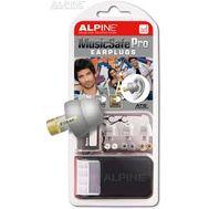 Alpine MusicSafe Pro ATS-GR - Dopuri Antifonice Pentru Urechi, fig. 1