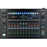 Roland AIRA MX-1 - Mixer Digital, fig. 1