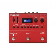 BOSS RC-500 - Looper Station Dual Track