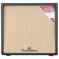 Soundsation GC112-C - Cabinet de Chitara Electrica, fig. 1