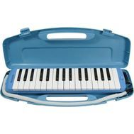 Angel AM-32K - Melodica 32 clape, fig. 1