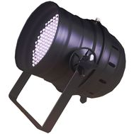 Soundsation PAR64B-ENTRY - Proiector LED, fig. 1