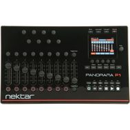Nektar Panorama P1 - MIDI Controller, fig. 1