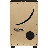 Roland EC-10 - Cajon, fig. 1