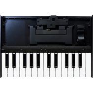 Roland Boutique K-25m - Claviatura, fig. 1