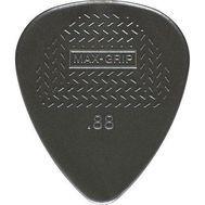 Pana chitara Dunlop 449P.88 Max-Grip Nylon, fig. 1