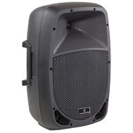 Boxa activa Soundsation GO-Sound 10A