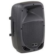 Boxa activa Soundsation GO-Sound 8A