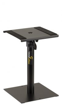 Soundsation TSMON-150 - Set Stative monitor de studio