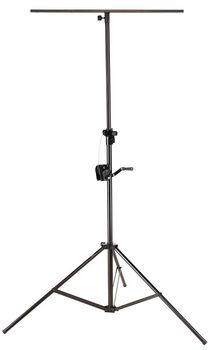 Soundsation LSA-300T - Stativ Lumini Scena - Music and More