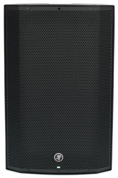 Mackie Thump 15A - Boxa Activa - 1300W - Music and More
