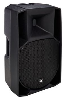 RCF Art 715-A MK 4 - Boxa Activa - Music and More
