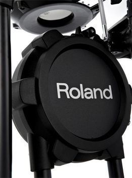 <label itemprop='name'>Roland TD-11KV - Set Tobe Electronice</label>, fig. 14