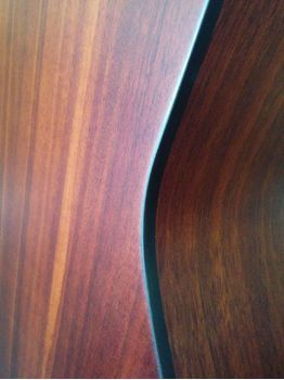 <label itemprop='name'>Toledo TC902MT - Chitara Clasica</label>, fig. 5
