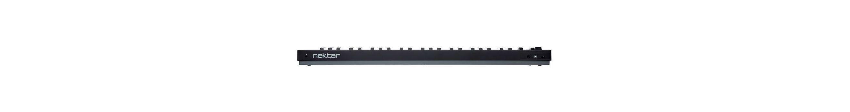 Claviatura MIDI Nektar Impact GX49